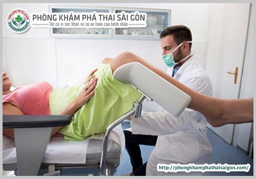 xet-nghiem-PAP-smear-la-gi