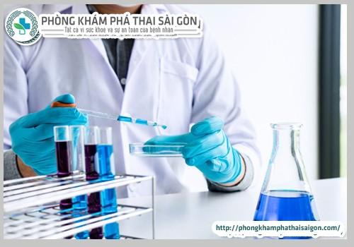 xet-nghiem-hiv-3-phuong-phap