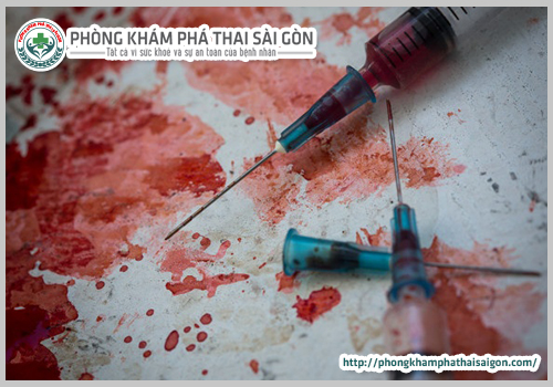 xet-nghiem-hiv-khang-dinh-la-gi