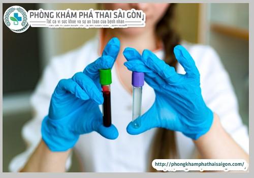 xet-nghiem-mau-co-phat-hien-sui-mao-ga-duoc-khong