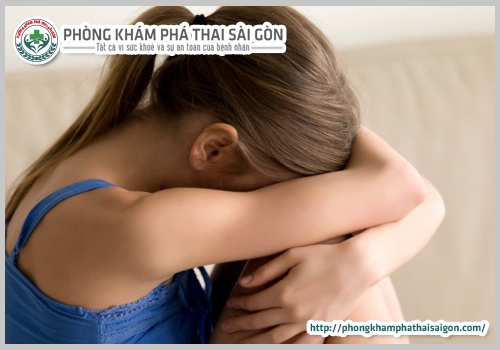 thai 8 tuan co bao nhieu cach dinh chi