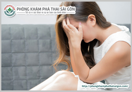 thai 2 tuan tuoi pha bang cach nao an toan
